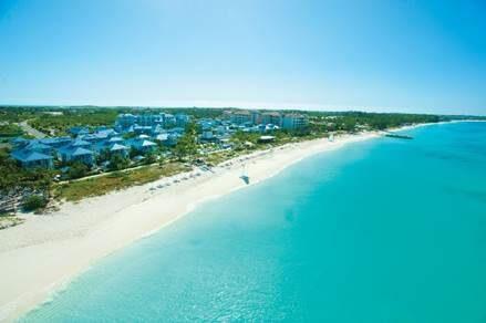 Sandals & Beaches Resorts Launch Layaway & Playaway Program