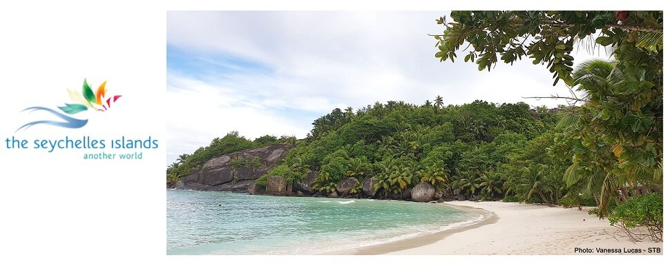 Seychelles Tourism Board launches Expression of Interest for Destination Representation