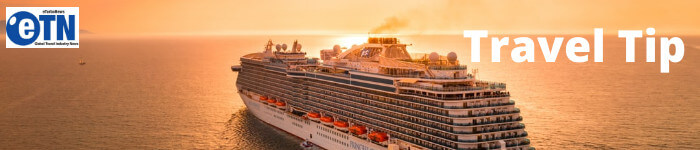 Viking Announces Launch Of New Expedition Voyage