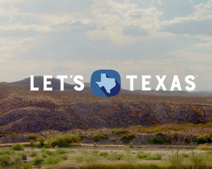 HSMAI to Honor Travel Texas for outstanding travel marketing