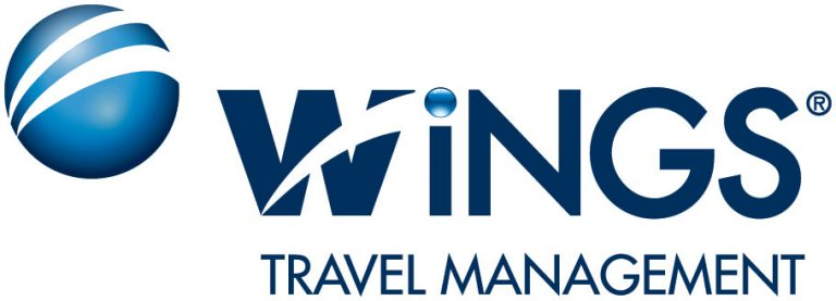 Wings Travel Management Appoints Senior Vice President Global Business Development