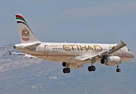 Etihad Airways launches special Ramadan flights from Abu Dhabi to Saudi Arabia