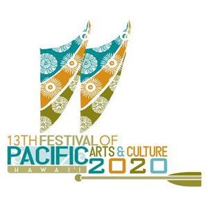 Preparations for Pacific Arts & Culture Festival are underway in Hawaii