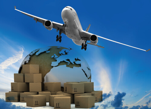 Iata 2019 Worst Year For Air Freight Since 2009