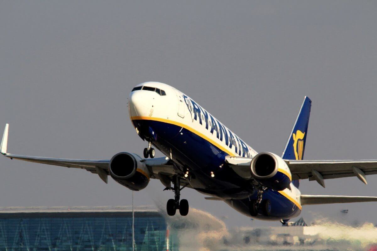 Budapest Airport reconnects with Croatia