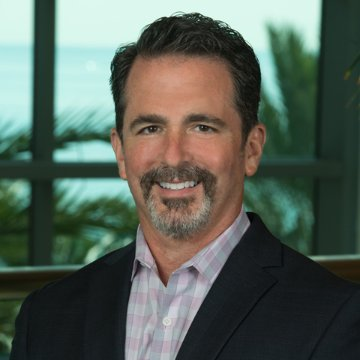 Walt Disney World Swan and Dolphin Resort names new Director of Sales and Marketing