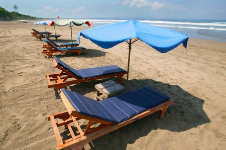 Bali tourism: 40 thousand tourists lost over coronavirus fears