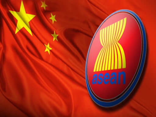 China and ASEAN foreign ministers to hold coronavirus emergency meeting in Laos