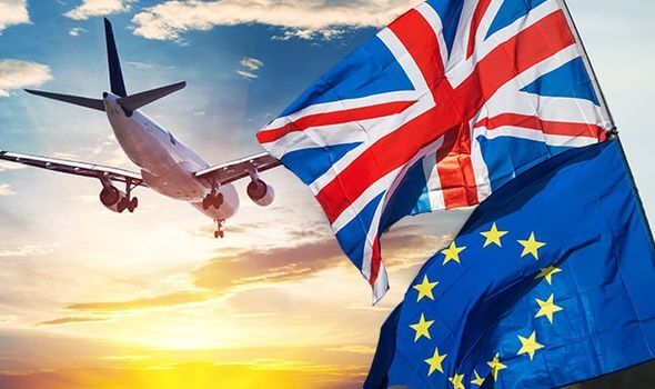 WTM issues myth-busting advice for travelers left bewildered by Brexit