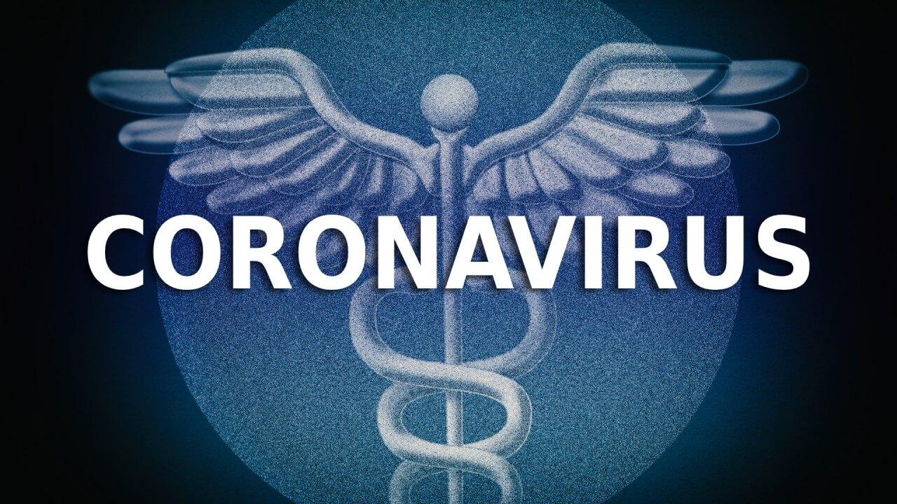 Coronavirus travel setback spreads beyond China