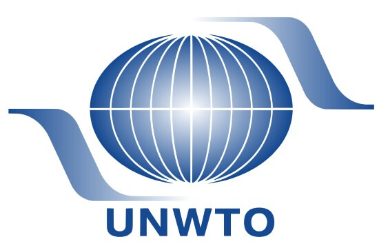 UNWTO: Tourism and cinema for achievement of Sustainable Development Goals