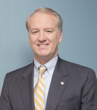 West Wind Aviation names new Acting President and CEO