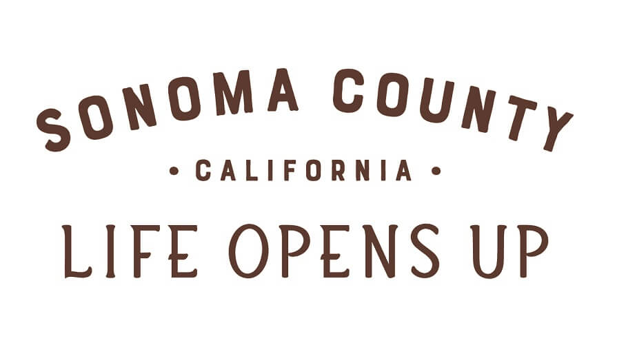Sonoma County Tourism launches spring campaign