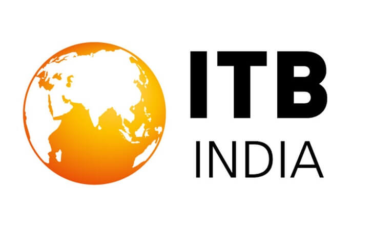 ITB India 2020: Getting to the heart of India's emerging travel market
