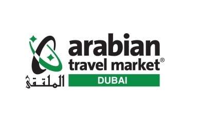 Coronavirus next victim: Arabian Travel Market Dubai