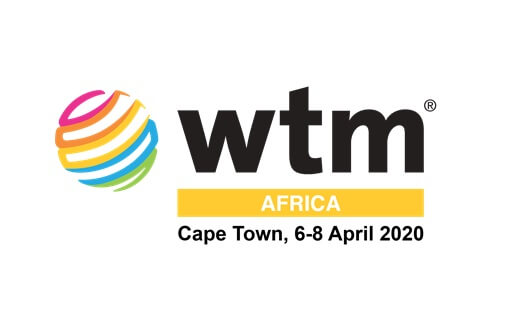 Africa Travel Week and World Travel Market Africa cancelled