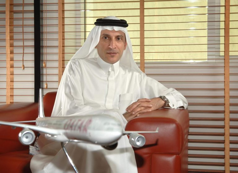 Qatar Airways increases its stake in International Consolidated Airlines Group