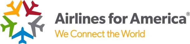 Airlines for America to Congress: No additional taxes