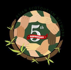 AEN logo fan fiif jier jubileum sm.jpg