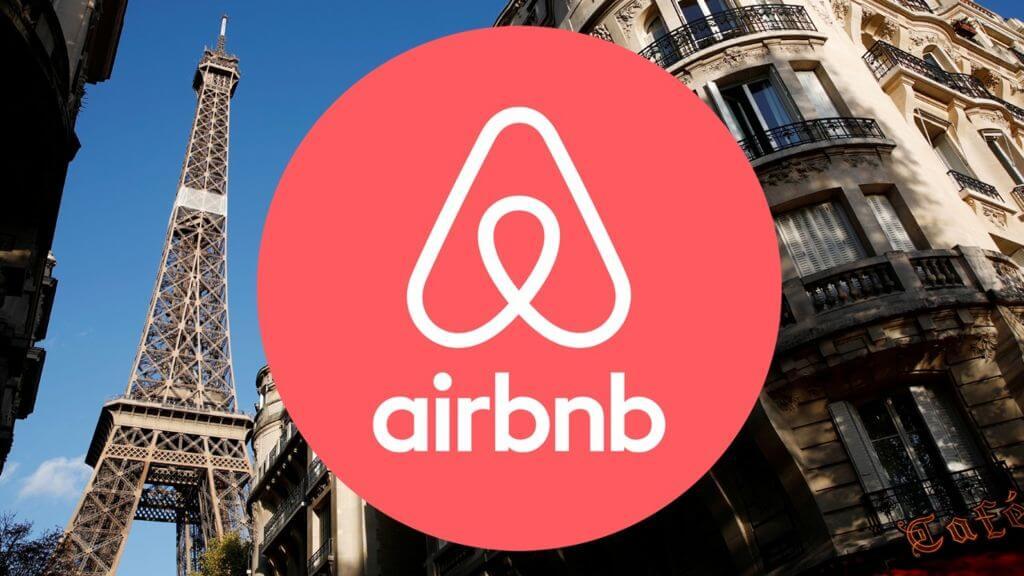coronavirus japan airbnb