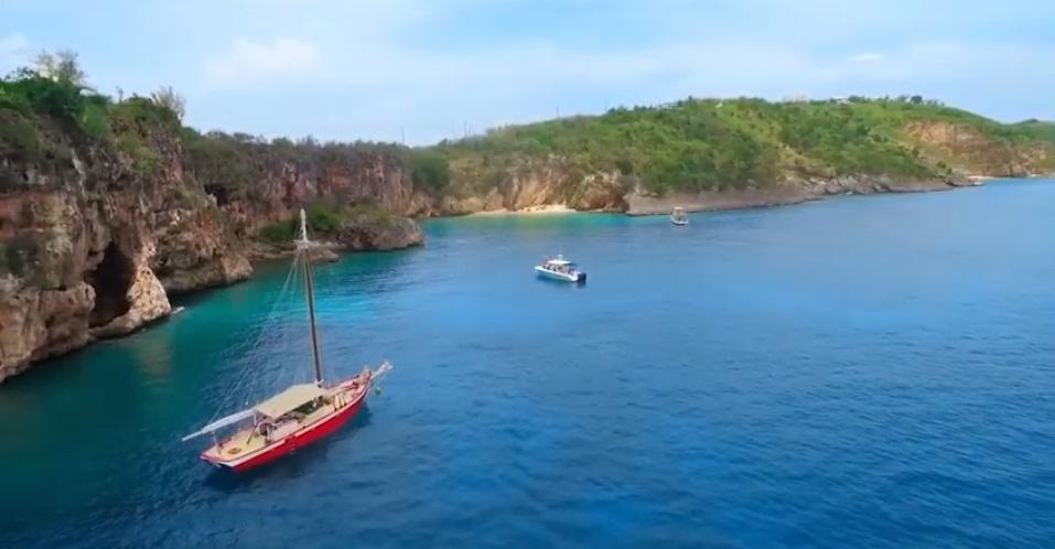 Anguilla Tourist Board Announces Record-breaking Tourist Arrivals in 2019