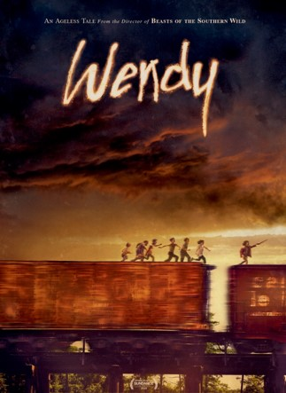 Antigua and Barbuda celebrates Wendy movie premiere