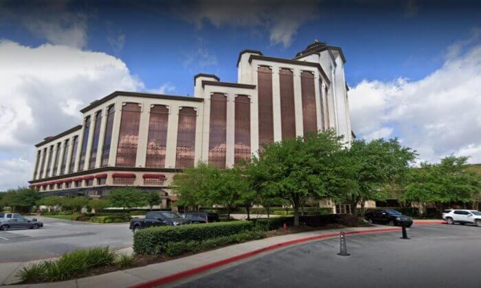 200 sick with Norovirus after visiting Louisiana Casino