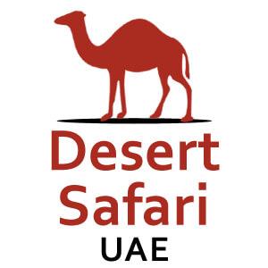 Desert Safari in Dubai: Tourists enter a new era of enjoyment
