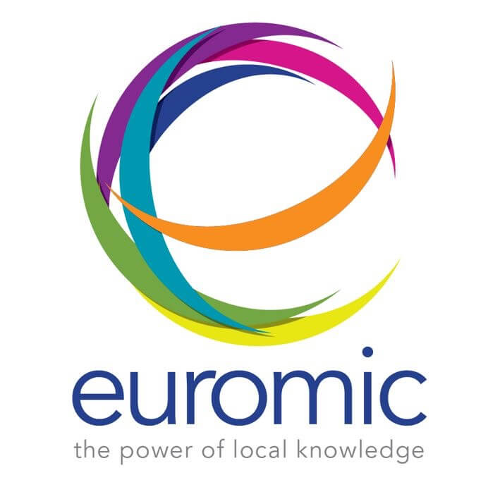 Euromic elects new President and Board