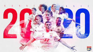 Emirates loves Olympique Lyonnais and it shows