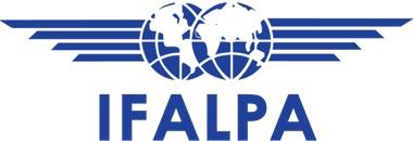 IFALPA Postpones Singapore Conference due to Coronavirus COVID-19