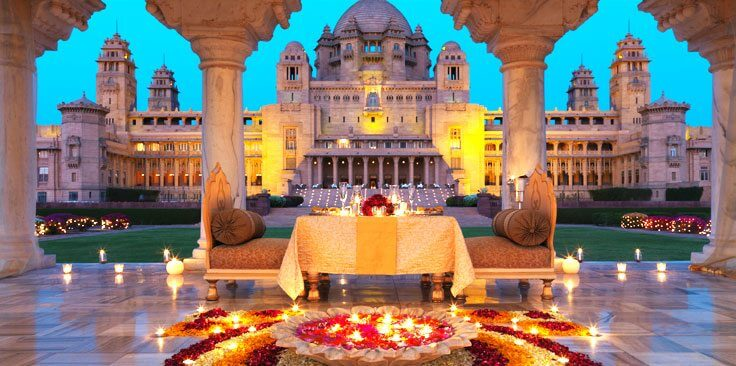 India Tourism Budget Applauded by Industry Leaders