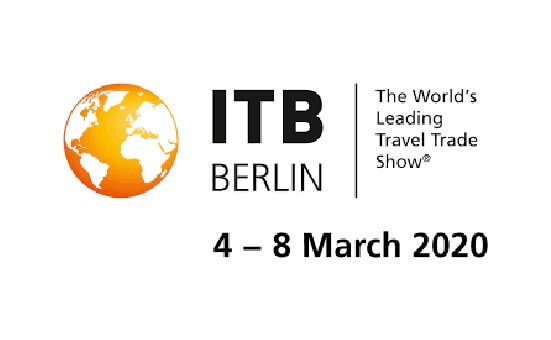ITB Berlin will take place as scheduled! Should it?