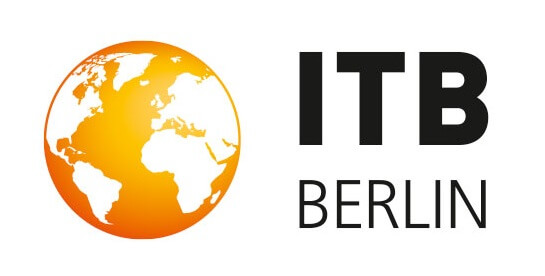 Messe Berlin: Why ITB Berlin will take place?