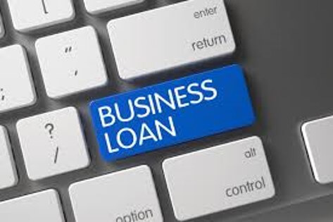 How to get a loan to start a business with bad credit