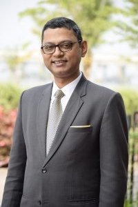 Hyatt Hotels appoint Mausam Bhattacharjee as Area Director of Sales- South India