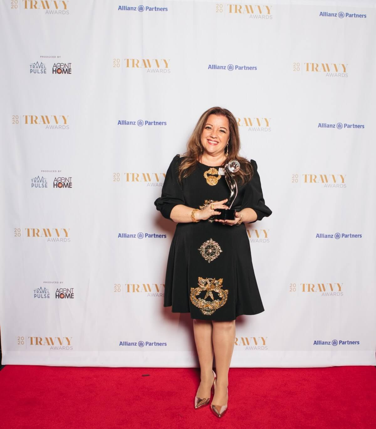 Malta Tourism N. America Wins Silver Travvy: Best European Destination