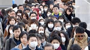 Coronavirus: Travel and tourism is winning