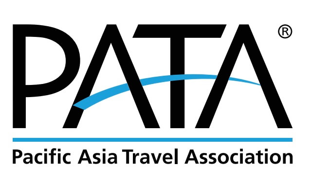 COV19: Join Dr. Peter Tarlow, PATA, and ATB for breakfast during ITB