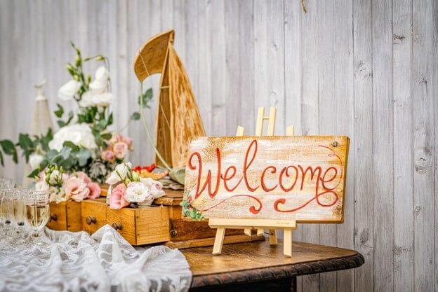 Može li vjenčanje na destinaciji putovanja zapravo uštedjeti novac?