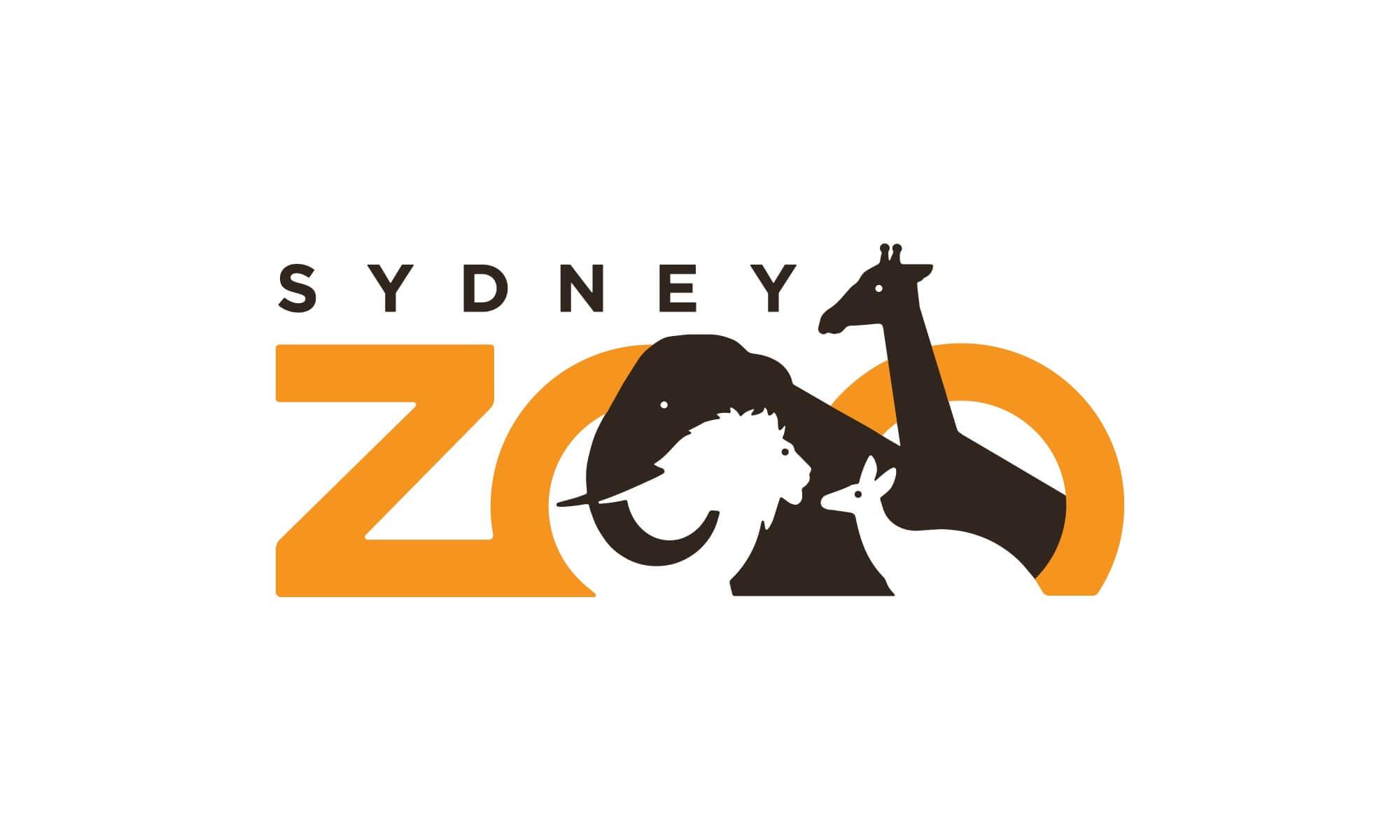 Science of Wildlife by Sydney Zoo