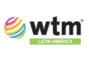 Registration for WTM Latin America in Brazil is now open