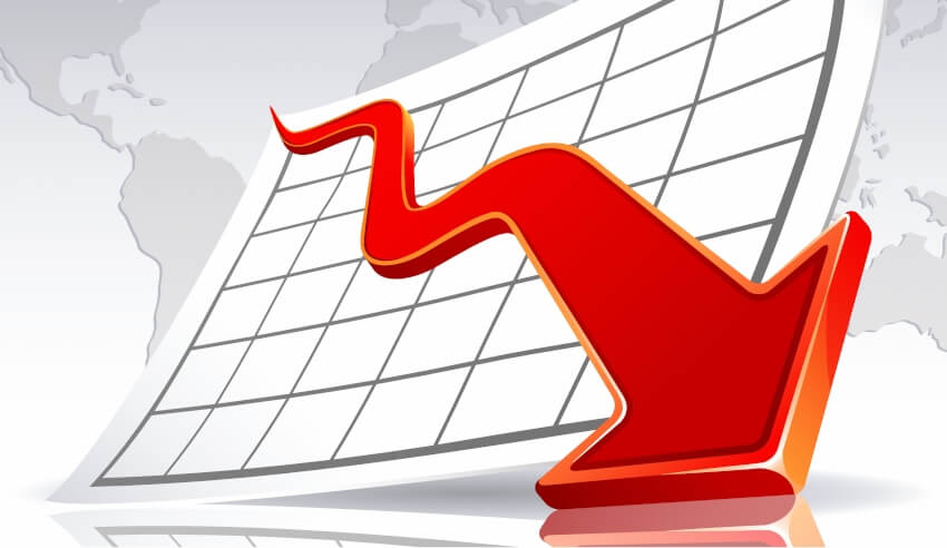 COVID-19 has grim profit impact on global hotel markets