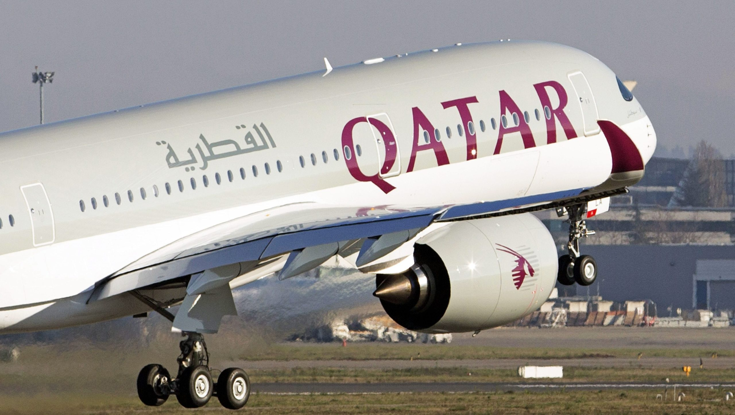Why Qatar Airways is increasing flights to Australia?