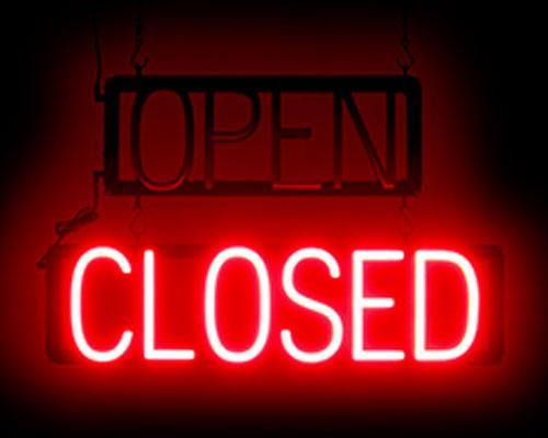 All Las Vegas casinos closed due to coronavirus pandemic