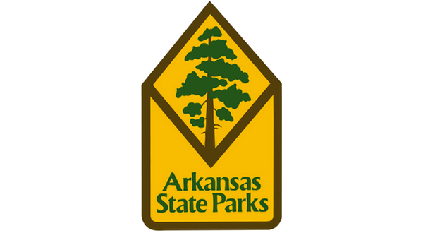 Arkansas decides to keep state parks open amid COVID-19 pandemic