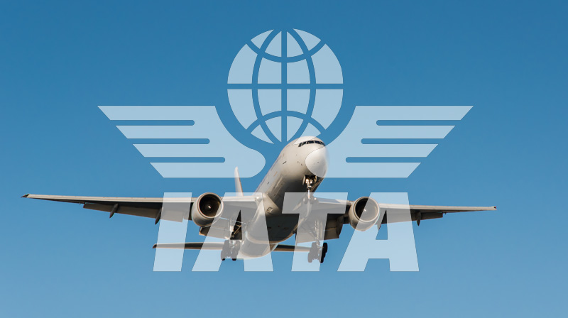 IATA thanks aviation regulators for flexibility, urges others to follow suit