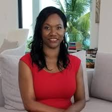 New Director of Tourism appointed for Turks & Caicos Islands