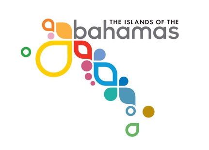 Bahamas Ministry of Tourism & Aviation Statement on Updated COVID-19 Measures