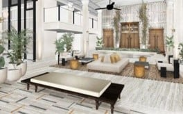 "Centara Hotels & Resorts Unveils Luxury 'Storytelling' Brand ""Reserve"" as Company Charts Future Growth Strategy"